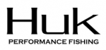 Hukgear Coupon Codes & Deals 2020