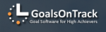 GoalsOnTrack Coupon Codes & Deals 2019