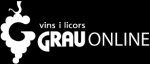 Grauonline Coupon Codes & Deals 2021