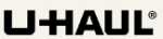 U-Haul Coupon Codes & Deals 2019