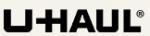 U-Haul Coupon Codes & Deals 2020