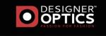 designer optics Coupon Codes & Deals 2020