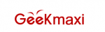 go to Geekmaxi