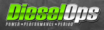 Diesel Ops Coupon Codes & Deals 2020