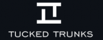Tucked trunks Coupon Codes & Deals 2020