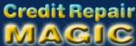 Credit Repair Magic優惠碼