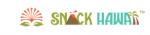 Snack Hawaii Coupon Codes & Deals 2020