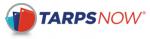 Tarpsnow Coupon Codes & Deals 2020