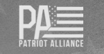 Patriot Alliance Coupon Codes & Deals 2020