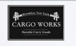 Cargo Works Coupon Codes & Deals 2020