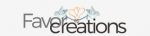 Favor Creations Coupon Codes & Deals 2019