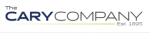 The Cary Company Coupon Codes & Deals 2019