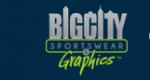 Big City Sportswear優惠碼
