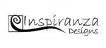 Inspiranza Designs Coupon Codes & Deals 2019
