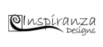 Inspiranza Designs Coupon Codes & Deals 2019