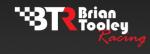 Brian Tooley Racing Coupon Codes & Deals 2020