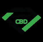 DIAMOND CBD优惠码