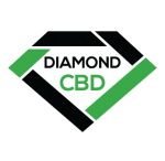 DIAMOND CBD Coupon Codes & Deals 2021
