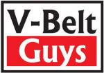 V-Belt Guys优惠码
