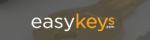 EasyKeys Coupon Codes & Deals 2019