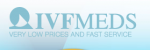 Ivfmeds Coupon Codes & Deals 2019