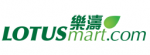Lotus Mart Coupon Codes & Deals 2019