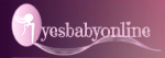 YesBabyOnline Coupon Codes & Deals 2019