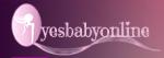 YesBabyOnline Coupon Codes & Deals 2019