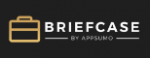 BriefcaseHQ Coupon Codes & Deals 2020