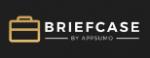 BriefcaseHQ 쿠폰