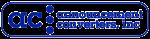 Announcement Converters Coupon Codes & Deals 2021