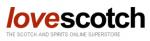 Lovescotch Coupon Codes & Deals 2020