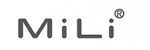 go to MiLi Smart Health