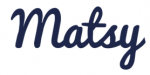 Matsy Coupon Codes & Deals 2019