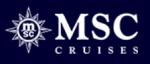MSC Cruises 쿠폰