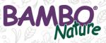 Bambo Nature 쿠폰
