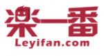 Le Yi Fan Coupon Codes & Deals 2019