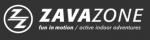 ZavaZone优惠码
