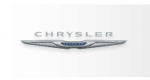 Chrysler Group Navigation