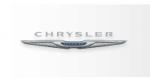 Chrysler Group Navigation 쿠폰