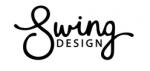 Swing Design优惠码