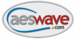 AESwave Coupon Codes & Deals 2020
