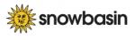 Snowbasin Coupon Codes & Deals 2020