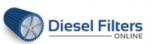 Diesel Filters Online Coupon Codes & Deals 2019