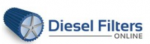Diesel Filters Online Coupon Codes & Deals 2020