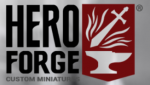 Heroforge優惠碼