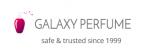 Galaxy Perfume US 쿠폰