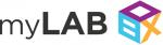 go to myLAB Box