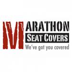 Marathon Seat Covers Coupon Codes & Deals 2019