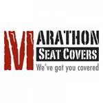 Marathon Seat Covers Coupon Codes & Deals 2019